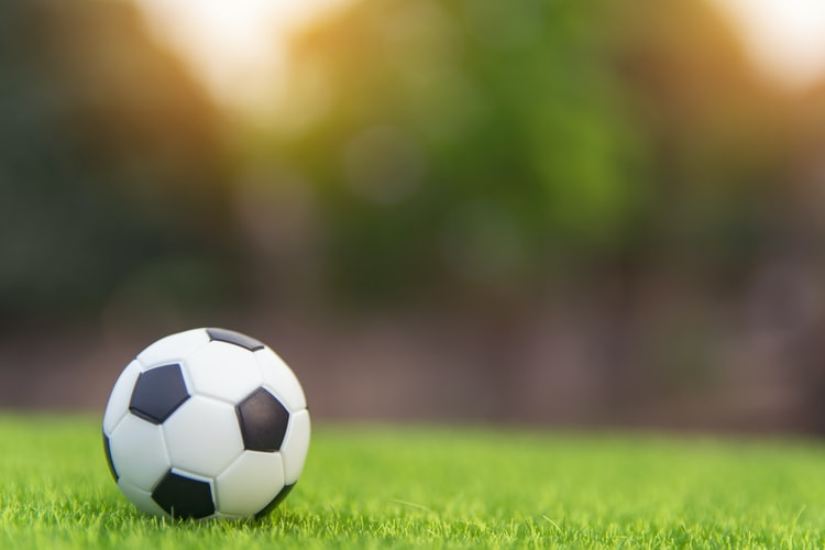 know about basic football betting
