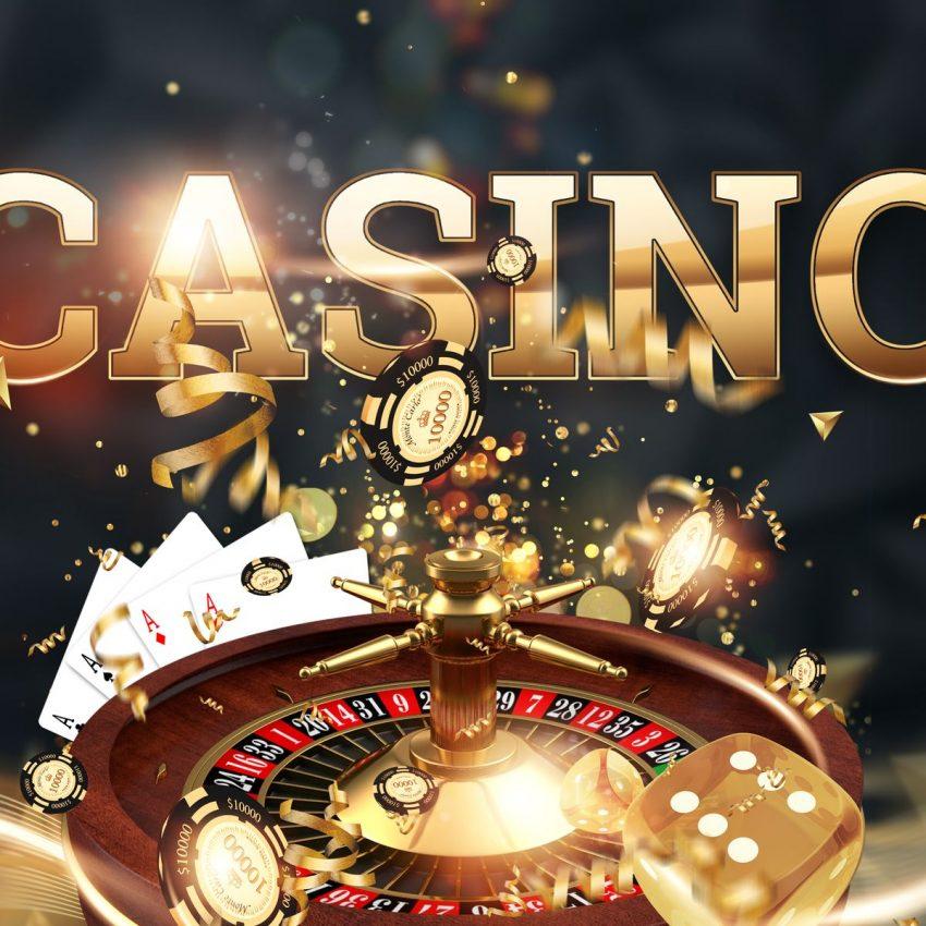 casino games 5e