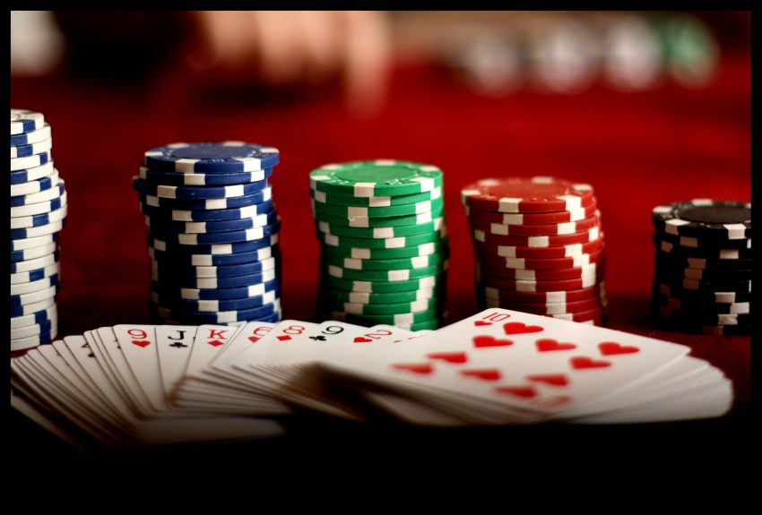 Play online slots to win real money